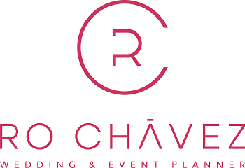 RO Chávez - Wedding & Event Planner