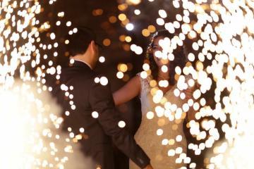 RO Chavez Wedding Planner - Boda: Dani y Alex