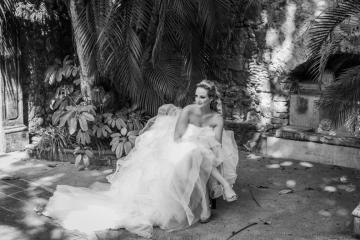 RO Chavez Wedding Planner - Boda: Dani y Juan Pablo