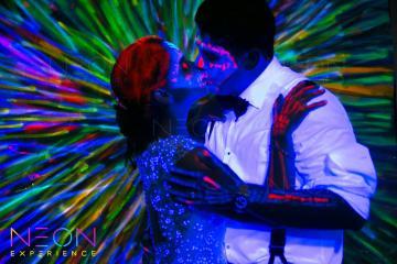 RO Chavez Wedding Planner - Boda: Jo Anna y Rodrigo
